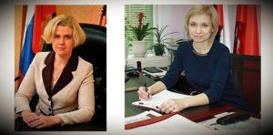 юридическая консультация в Санкт-Петербурге
