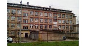 Красногвардейский районный суд